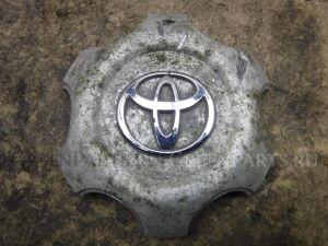 Колпак на Toyota Land Cruiser PRADO 120 GRJ120W, GRJ125W