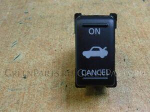 Кнопка на Infiniti M35 Y50 Y50 VQ35DE 25380EH160