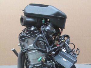 Двигатель gsx1300r hayabusa w701
