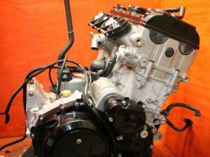 Двигатель gsx1300r hayabusa x704