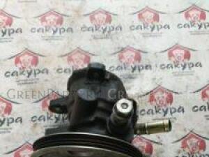 Гур на Toyota CALDINA COROLLA ee103 Et176 5E