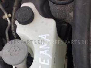 Бачок расширительный на Nissan Teana J32 VQ25DE
