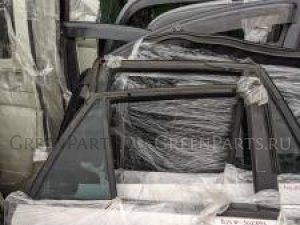 Дверь на Mazda Familia BJ5W ZLDE