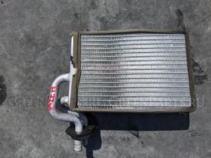 Радиатор печки на Mitsubishi Pajero IO H77W