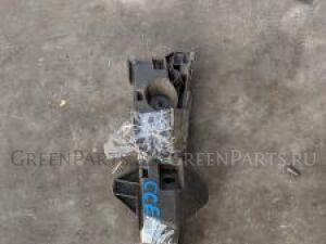 Крепление бампера на Mazda Biante CCEFW L3VE