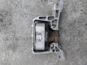 Подушка двигателя на Mazda Axela BKEP LFDE