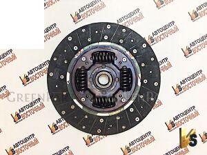 Диск сцепления на Nissan, Atlas TD23-27/QD32