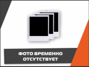 Шестерня распредвала, mmc, fuso, MMC