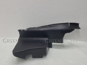 Дефлектор на Ford C-Max