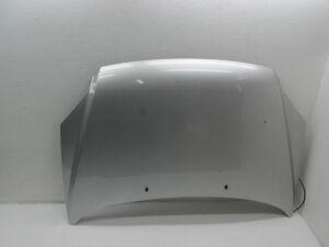 Капот на Kia Sportage