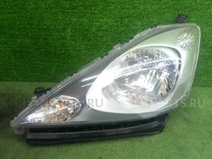 Фара на Honda Fit GE6 L13A P6869