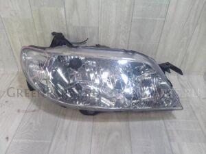 Фара на Mazda Familia BJ5P ZL-DE P1364