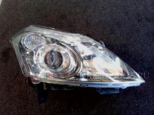 Фара на Nissan Presage TNU31 QR25DE 100-63854