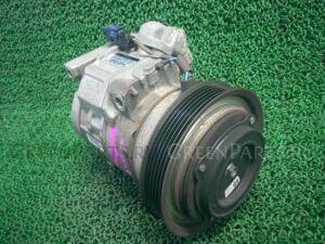 Компрессор кондиционера на Honda Inspire CP3 J35A