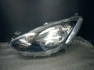 Фара на Mazda Demio DE3FS ZJ-VE P6514 P7217