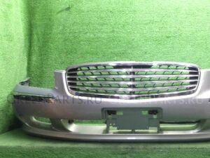 Бампер на Nissan Cima GF50 VK45DE