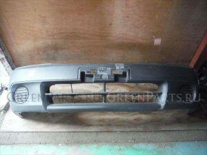 Бампер на Mazda Familia BVHNY11 QG18DE