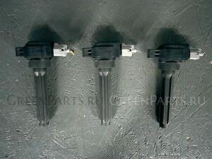 Катушка зажигания на Nissan DAYZ B21W 3B20