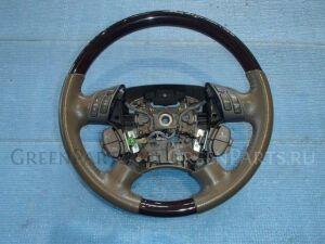 Руль на Honda Elysion RR3 J30A