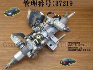 Рулевая колонка на Toyota Crown GRS183 3GR-FSE