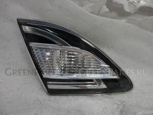 Стоп на Mazda Atenza GH5FS L5-VE 132-41094