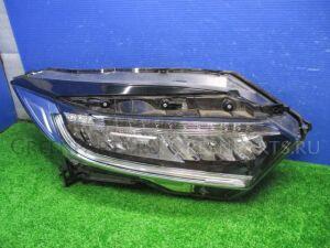 Фара на Honda VEZEL RU1 L15B 100-62292