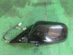 Зеркало двери боковой на Honda Vigor CC2 G25A 8210