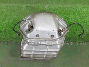 Коллектор выхлопной на Toyota MR-S ZZW30 1ZZ-FE