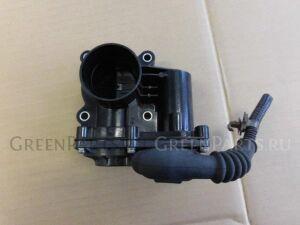 Дроссельная заслонка на Daihatsu MIRACOCORE L685S KF-VE