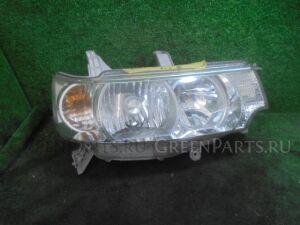 Фара на Daihatsu Tanto L350S EF-VE 100-51815