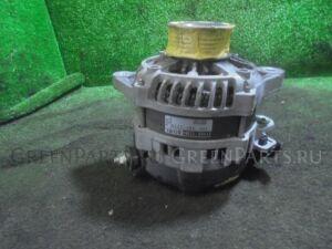 Генератор на Suzuki Spacia MK32S R06A
