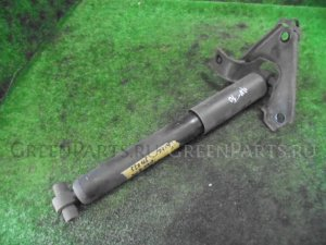 Амортизатор на Mazda Atenza GY3W L3-VE