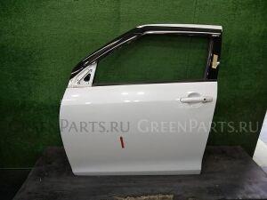Дверь боковая на Suzuki Swift ZC72S K12B