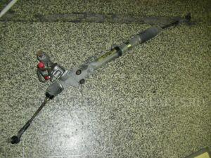 Рулевая рейка на Toyota Chaser GX100 1G-FE