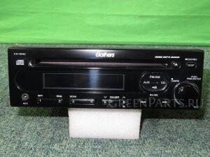 Автомагнитофон на Honda N-WGN JH1 S07A
