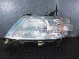 Фара на Nissan Serena NC25 MR20DE 100-24859