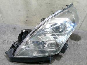 Фара на Mazda Mpv LY3P L3-VE P5156