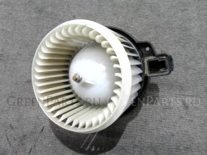 Мотор печки на Suzuki Every DA64V K6AT