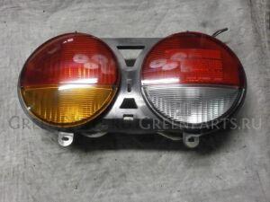 Стоп на Nissan Clipper U71V 3G83 220-87369/33-08035