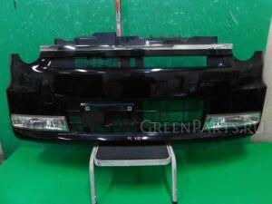Бампер на Daihatsu Move Conte L575S KF-VE 114-51943