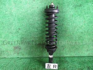 Стойка амортизатора на Honda Orthia EL2 B20B
