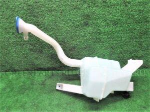 Бачок омывателя на Nissan Tiida C11 HR15DE