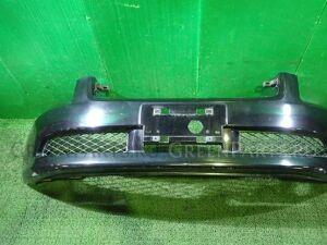 Бампер на Nissan Stagea M35 VQ25DD
