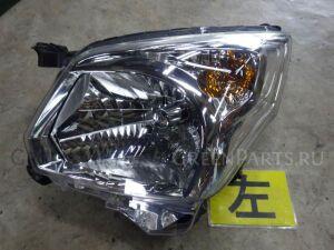 Фара на Suzuki Spacia MK32S R06A 1871