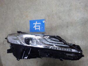 Фара на Toyota Camry AXVH75 33-233,81145-33E71