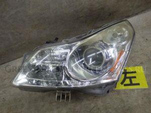 Фара на Nissan Skyline KV36 VQ37VHR 100-63864 HCR-588