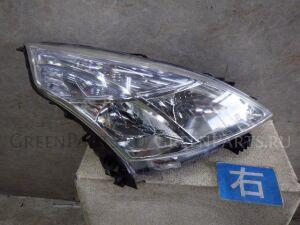 Фара на Nissan Teana J32 VQ25DE 100-63987