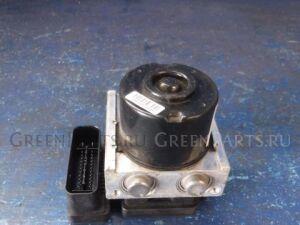Блок abs на Mazda Premacy CREW LF-DE
