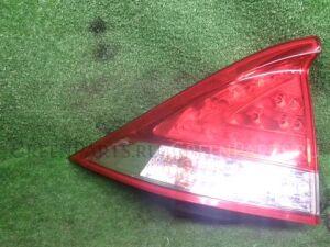 Стоп на Honda Insight ZE2 LDA-MF6 220-22895