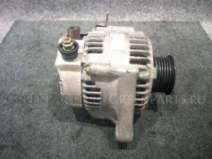 Генератор на Toyota Celica ZZT230 1ZZ-FE
